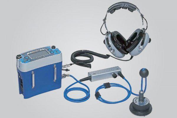 Enjoy-State-Of-the-Art-Leak-Detection-Equipment