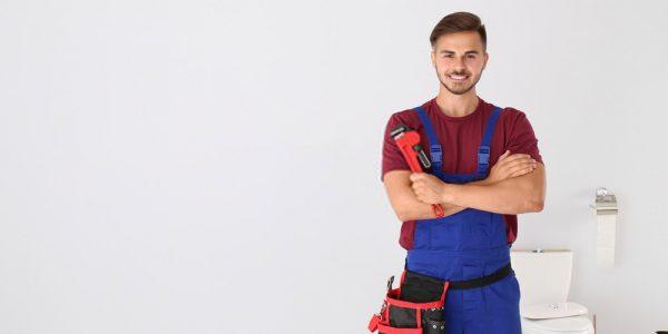 Gumie-Plumbing-Services-Plumbing-Emergencies