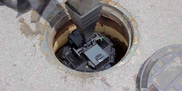 Gumie-Plumbing-Services-Sewer-Camera-Inspections