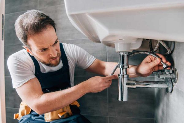 Reliable-Plumbing-Services