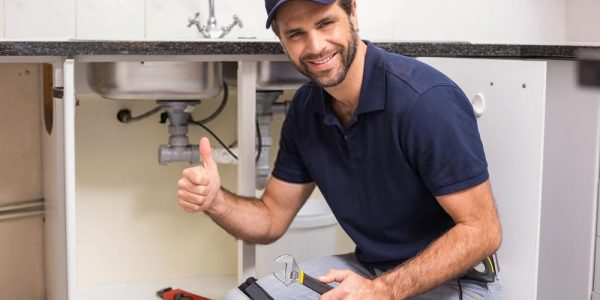 Trusted-Plumbing-Experts
