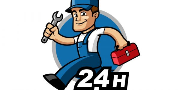 We-provide-24-Hour-Availability